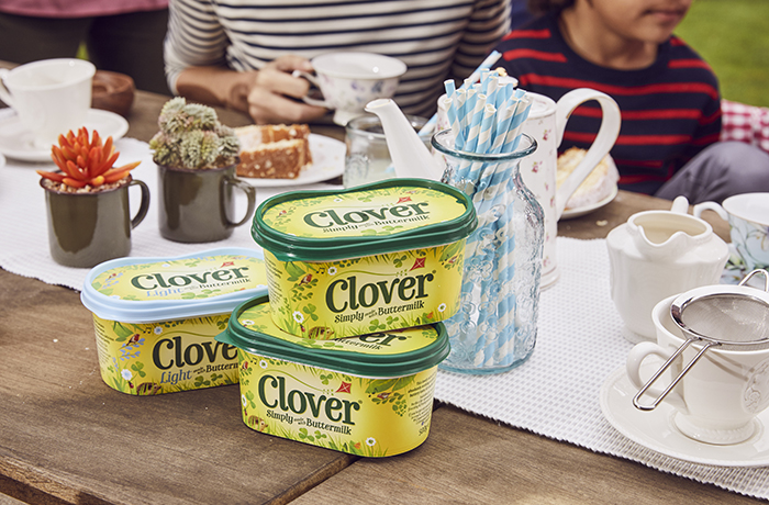Brands_Clover_Find out more 1 (1).jpg