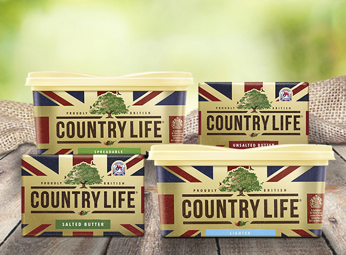 Brands_Country Life_Range.jpg