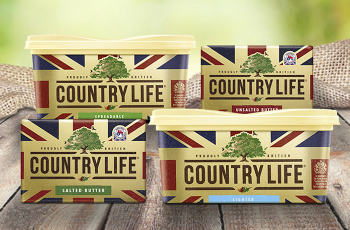Brands_Country Life_Range (1).jpg