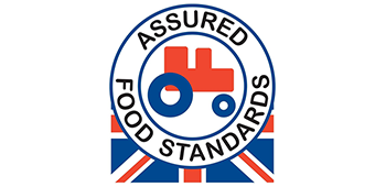 red-tractor-logo-350x170.png