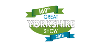 great-yorkshire-show_350x170.png (1)