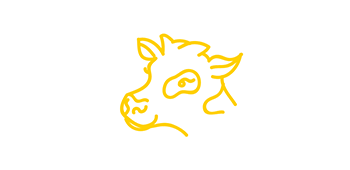 Cow_icon_350x170.png